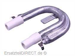 Rowenta Heizung +Sicherung CT104 CT210 CT214 CT278
