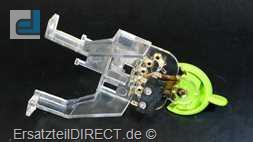 Tefal Handmixer Schalter für Prep Line HT4101