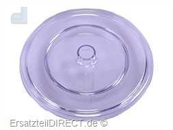 Moulinex Multi-Zerkleinerer Deflektor AT712 AT718