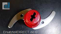 Moulinex Zerkleinerer Messer AT710 AT712 713 AT714