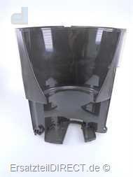 Rowenta Kaffeemaschine Wassertank für CT275