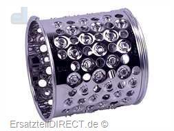 Moulinex Zerkleinerer Raspeleinsatz für ME606