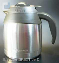 Rowenta Kaffeemaschine Thermoskanne f�r CT275