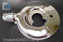 Moulinex Entsafter Deckel  für ZU5008 / ZU500A