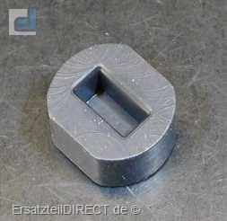 Tefal Handmixer Dämpfer groß für HT6111