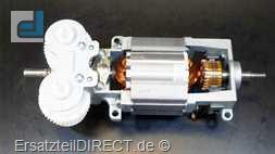 Tefal Handmixer Motor zu HT6111 HM610 HM612 HM615
