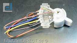 Moulinex Handmixer Schalter zu HM610