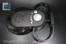 Tefal Kaffeemaschinen Deckel mit Knopf für CI430D