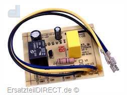 Rowenta Kaffeemaschine Leiterplatte CT3801 -CT3808