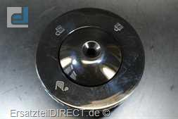 Rowenta Thermoskannen-Deckel f�r CT214 CT216