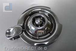 Moulinex Kaffeemaschinen Deckel FG260 FG360 CM180