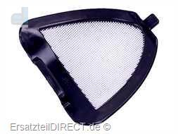 Tefal Wasserkocher Kalkfilter für KI150D