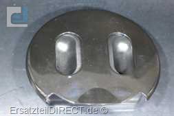Tefal Wasserkocher Deckel für KI150D