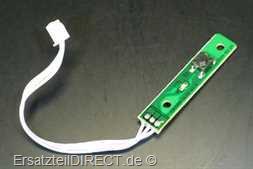 Krups Kaffeemaschine Leiterplatte zu ProAroma F309