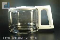 Krups Kaffeemaschinen Kanne ProAroma F309 F3090
