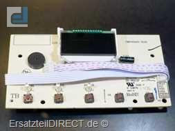 Krups Kaffeemaschinen Platine Control Line KM442