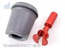 Tefal Schnellkochtopf Anzeige Druck Sensor 321510