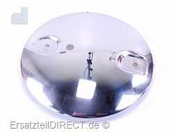 Tefal Schnellkochtopf Deckel Secure 5 / P2504231