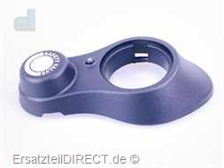 Tefal Schnellkochtopf Kappe  P2504 P2514 P2524