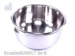 Tefal Schnellkochtopf Topf Secure 5 / P2504231