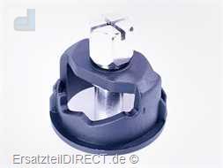 Tefal Schnellkochtopf Sicherheitsventil P2504231