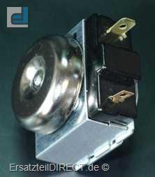 Tefal Dampfgarer Zeitschaltuhr für VC 1002 / 1014