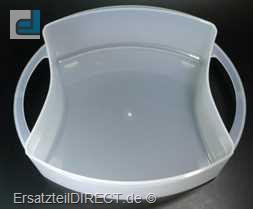Tefal Dampfgarer Reisschüssel Ultra Compact VC1002