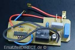 Rowenta Kaffeemaschine Leiterplatte CT210A 214 216