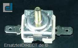 Rowenta Kaffeemaschine Thermostat  für CG345 CG300