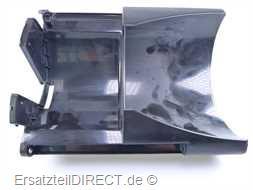 Rowenta Kaffeemaschine Tank  im Gehäuse zu CT273