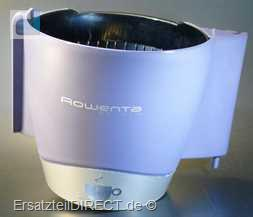 Rowenta Kaffeemaschinen Kaffeefilter für CT277