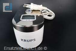 KRUPS Eismaschine Motor erfect Mix 9000 GVS201
