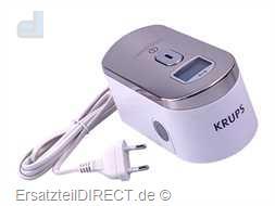 Krups Eismaschinen Motor Perfect Mix 9000 GVS201