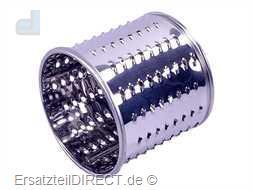 Moulinex Zerkleinerer Raspeleinsatz D fein ME606
