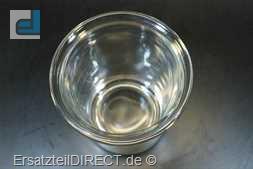 Tefal Dampfgarer Glas für VS4003