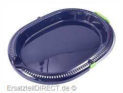 Tefal Dampfgarer Platte + Griff für VS4003