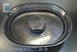 Tefal Dampfgarer Saftbehälter für VS4003 VS4043