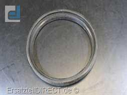 Tefal Dampfgarer Dichtring für VS4003 VS4043