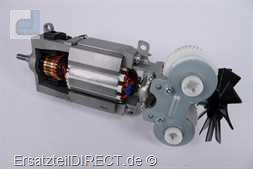 Krups Handmixer Motor für 3Mix 5000 GN5500