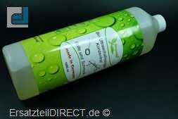 Ultrabio Ultraschallreiniger Konzentrat 1l Flasche