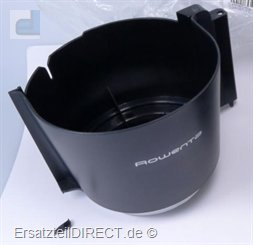 Rowenta Kaffeemaschine Filterträger CT3801 *defekt