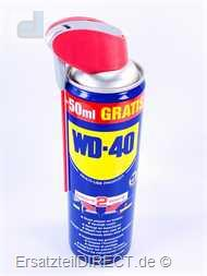 WD40 Multifunktionsöl Kriechöl 500ml.+50 Spraydose