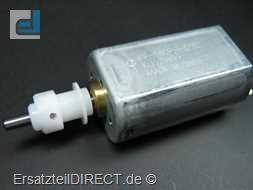 Panasonic Motor für Bartschneider ER121 (ER 121)
