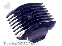 Panasonic Kammaufsatz (3-6mm) für ER1410 /1420