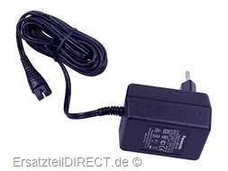 Panasonic AC-Netzteil mit Kabel für ER1410