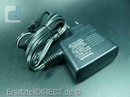 Panasonic AC-Netzteil mit Ladekabel ER1421 ER1411