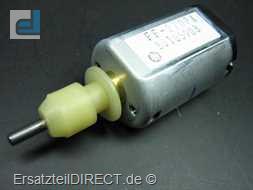Panasonic Haarschneider Motor für ER146 ER147