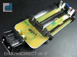 Panasonic Platine Haarschneider ER148 ER149 #