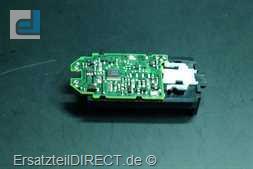 Panasonic Haarschneider Platine ER1510 1511 ER1512