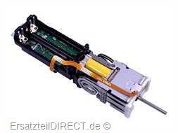 Panasonic Motor Antrieb Haartrimmer ER1610 ER1611